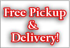 3colbox-freepickup