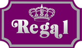 RegalLV
