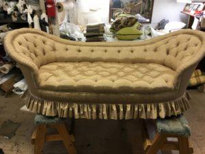 Custom Furniture Reupholstery In Las Vegas Regal Las Vegas