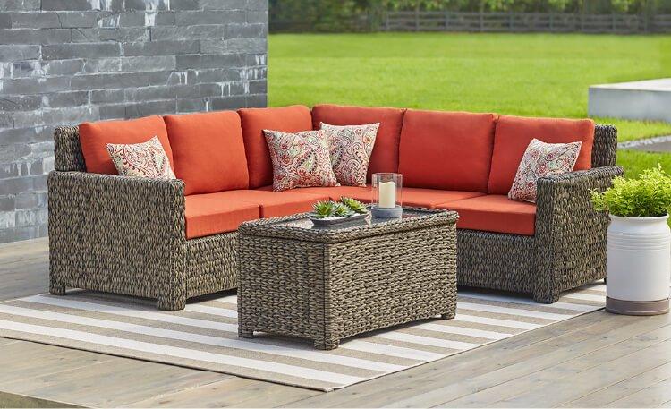 Prime Outdoor Furniture Reupholstery In Las Vegas Regal Las Download Free Architecture Designs Sospemadebymaigaardcom